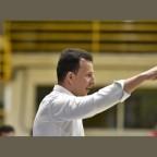 Román Peinado será el entrenador del Lujisa en Liga EBA
