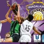 Lujisa Guadalajara  incorpora al joven talento de Joel Juarez
