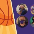 Ya están disponibles, las mascarillas oficiales de Guadalajara Basket!!!