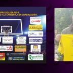 Revestimientos Hnos. Egido sigue un año más colaborando con Guadalajara Basket.