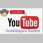 Conect@ con nuestro canal de YouTube… SUSCRÍBETE !!