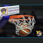 El Lujisa Guadalajara jugará la Liga Regional Cadete e Infantil Femenina.